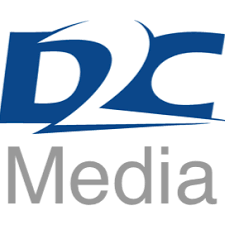 d2c_logo.png
