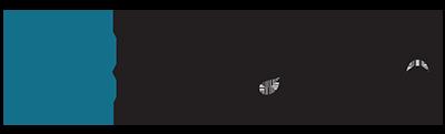 esiance logo.png