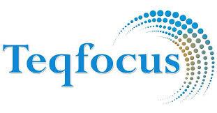 teqfocus logo.jpeg