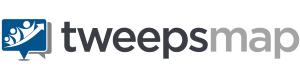 tweepsmap logo.png