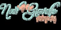 noel logo.png