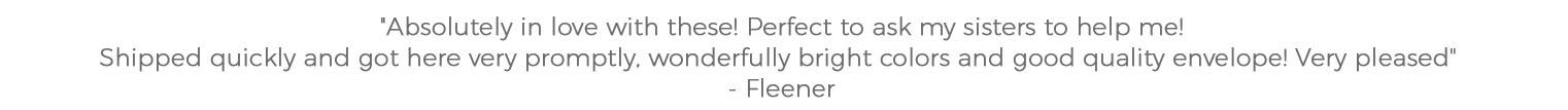 Fleener.jpg