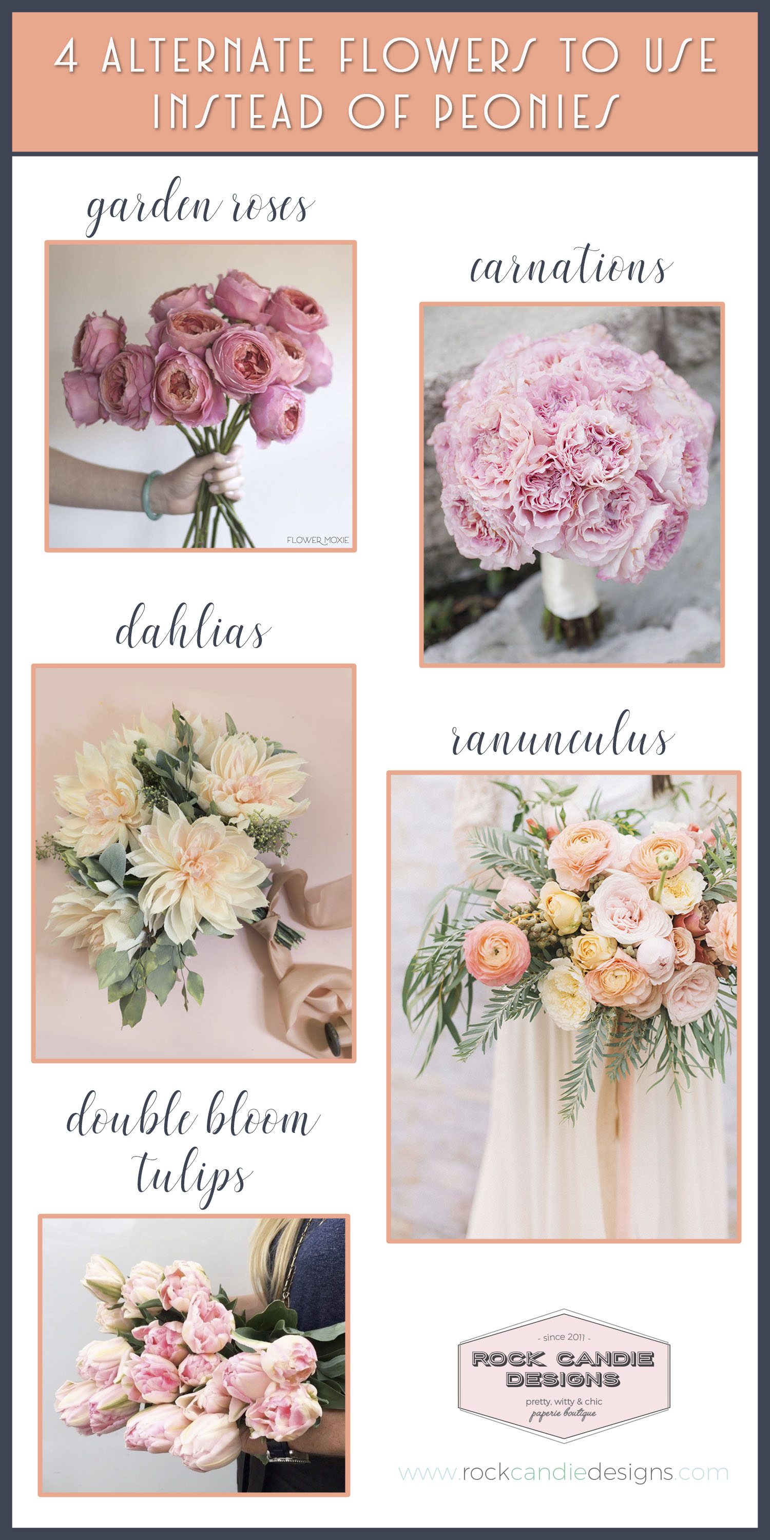 4 Different Types of Flowers to Use Instead of Peonies.jpg