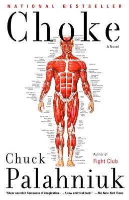 Choke by Chuck Palahniuk.jpg