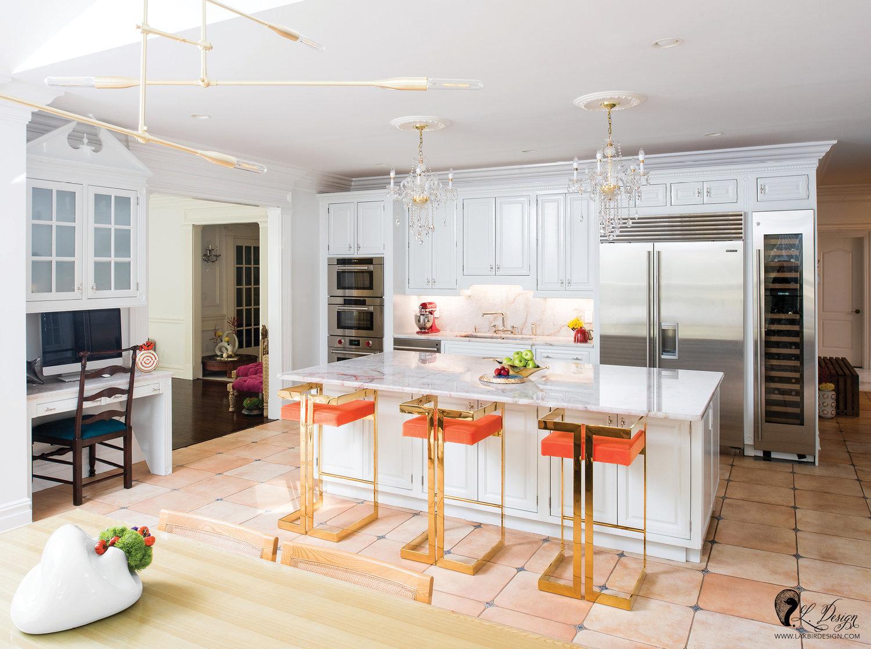 kitchen-remodel-scarsdale