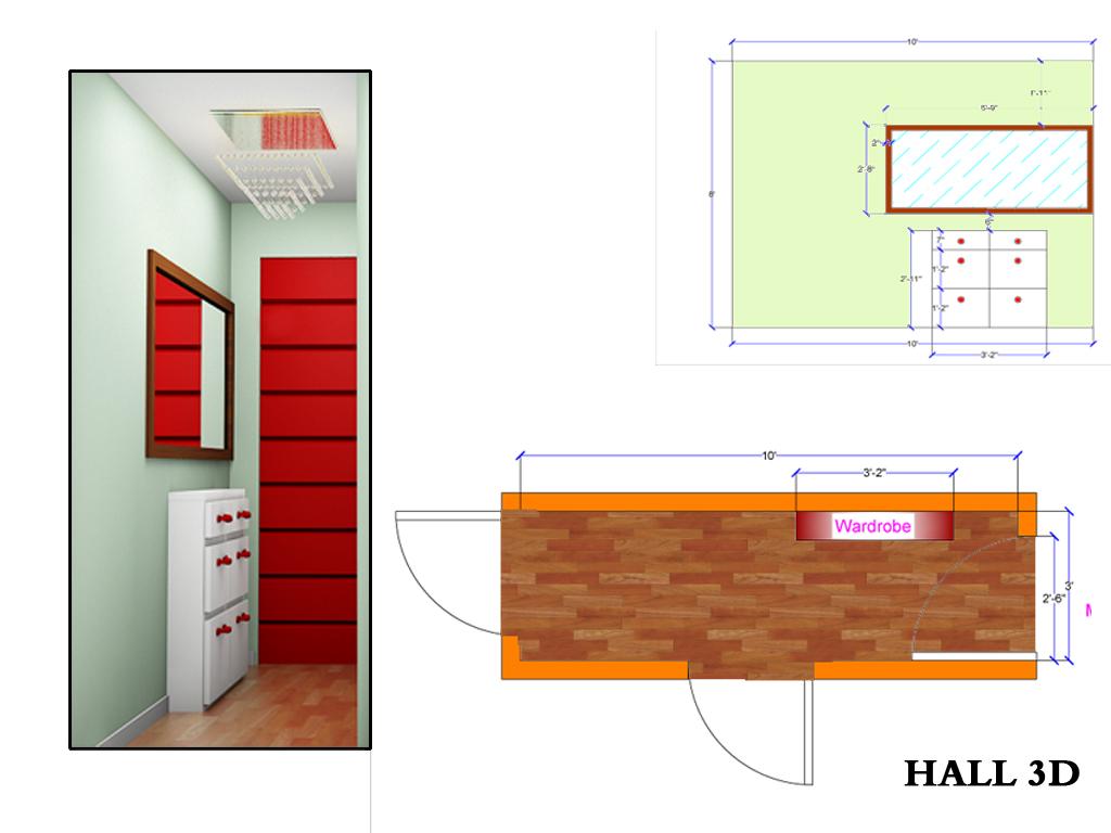 Entrance Design 3d.jpg