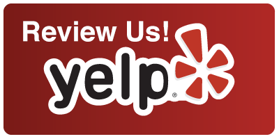 yelp-reviews-2-logo.png