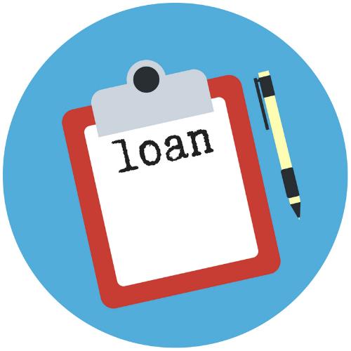 loan clipboard.png