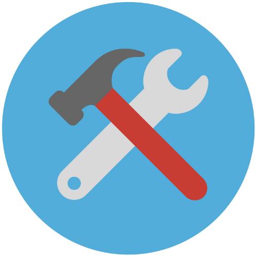 build tools.png