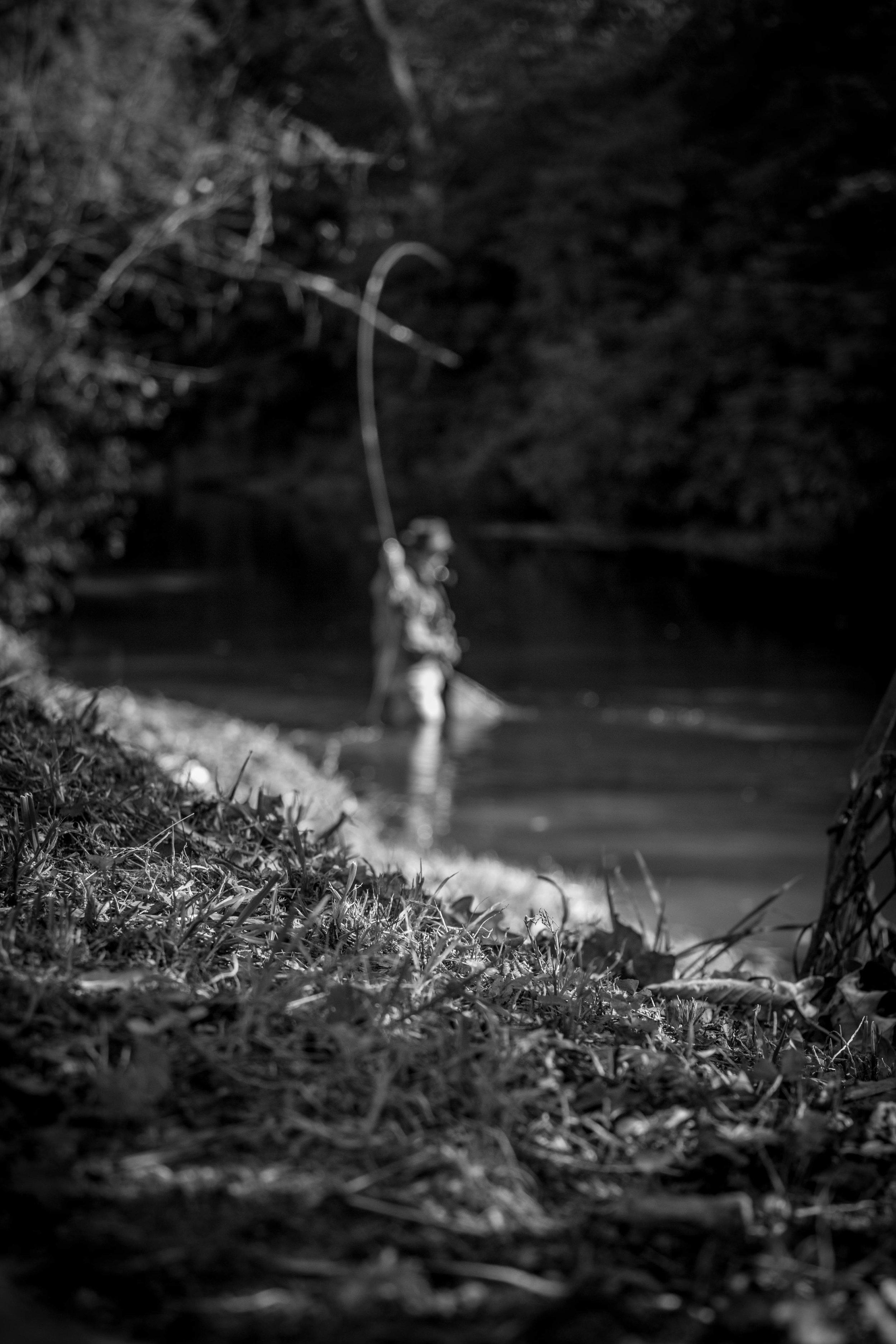 Jillian Schuller Photography - Details - 05