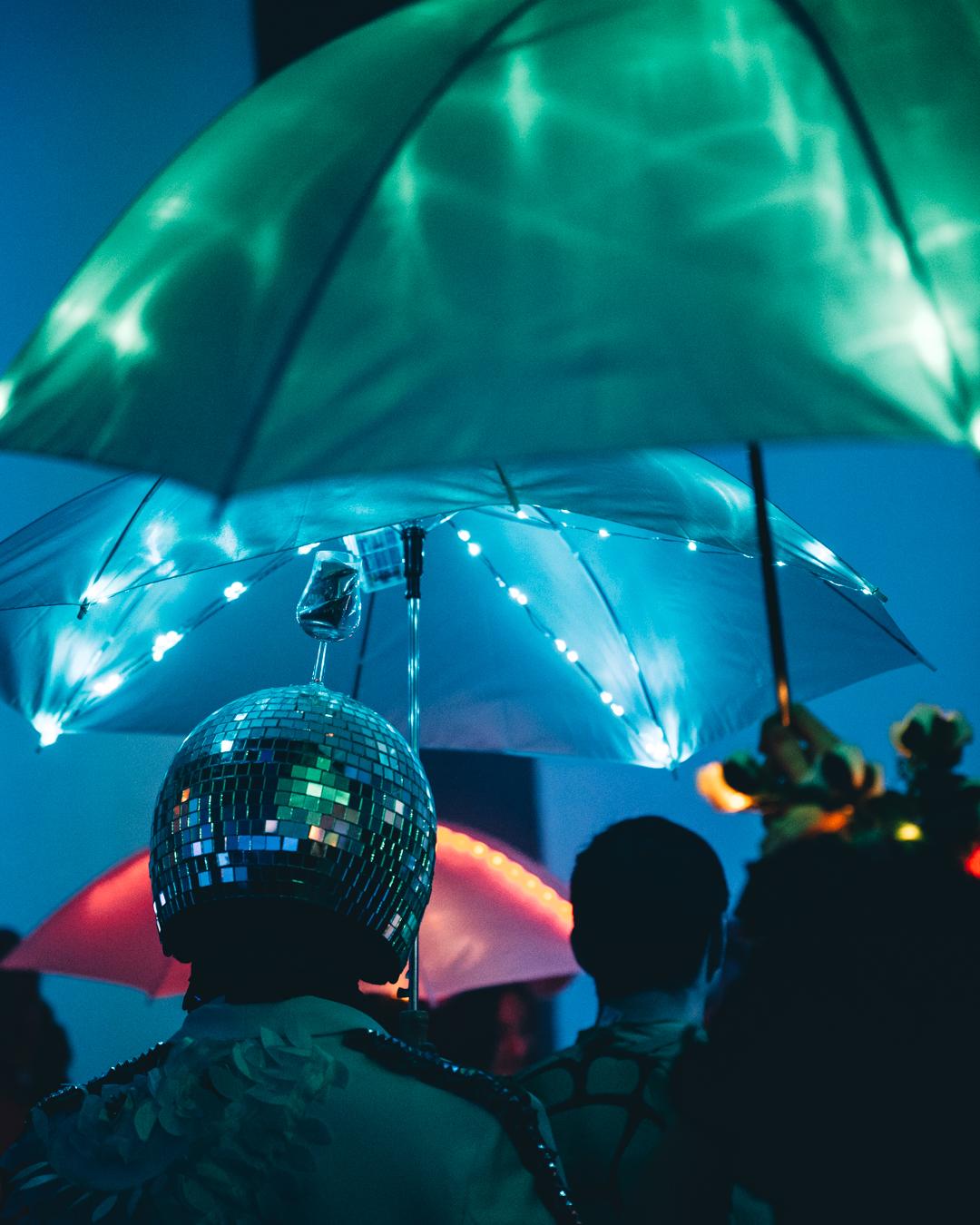 illuminated umbrella procession.JPG