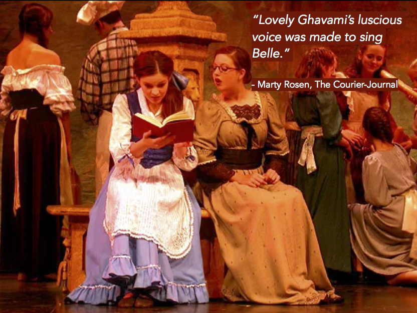 Beauty and The Beast Photo & Review 2.jpg