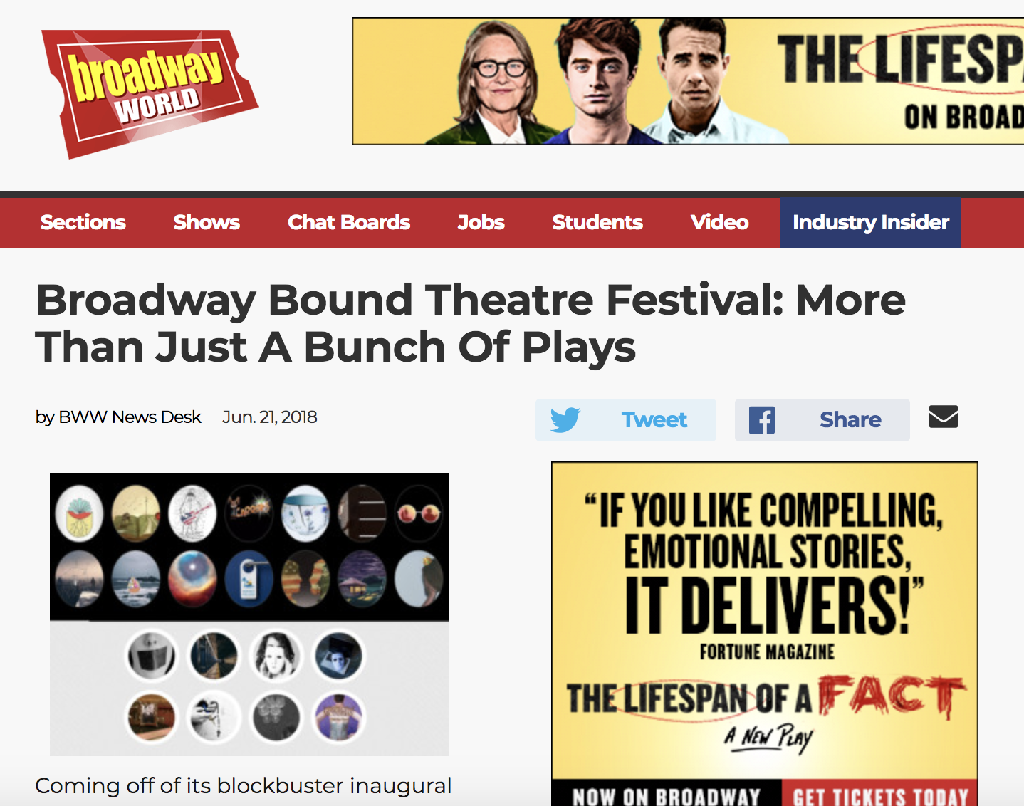 https://www.broadwayworld.com/article/Broadway-Bound-Theatre-Festival-More-Than-Just-A-Bunch-Of-Plays-20180621