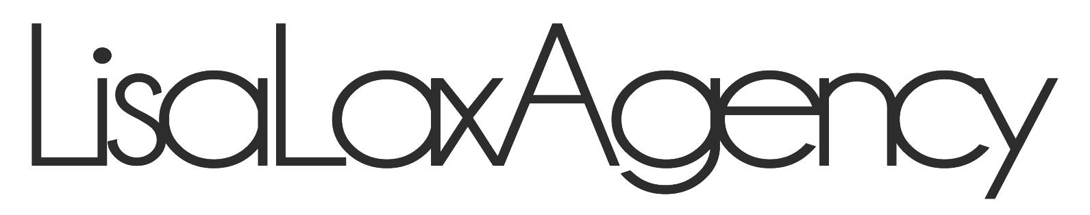 LisaLax_Agency 2.jpg