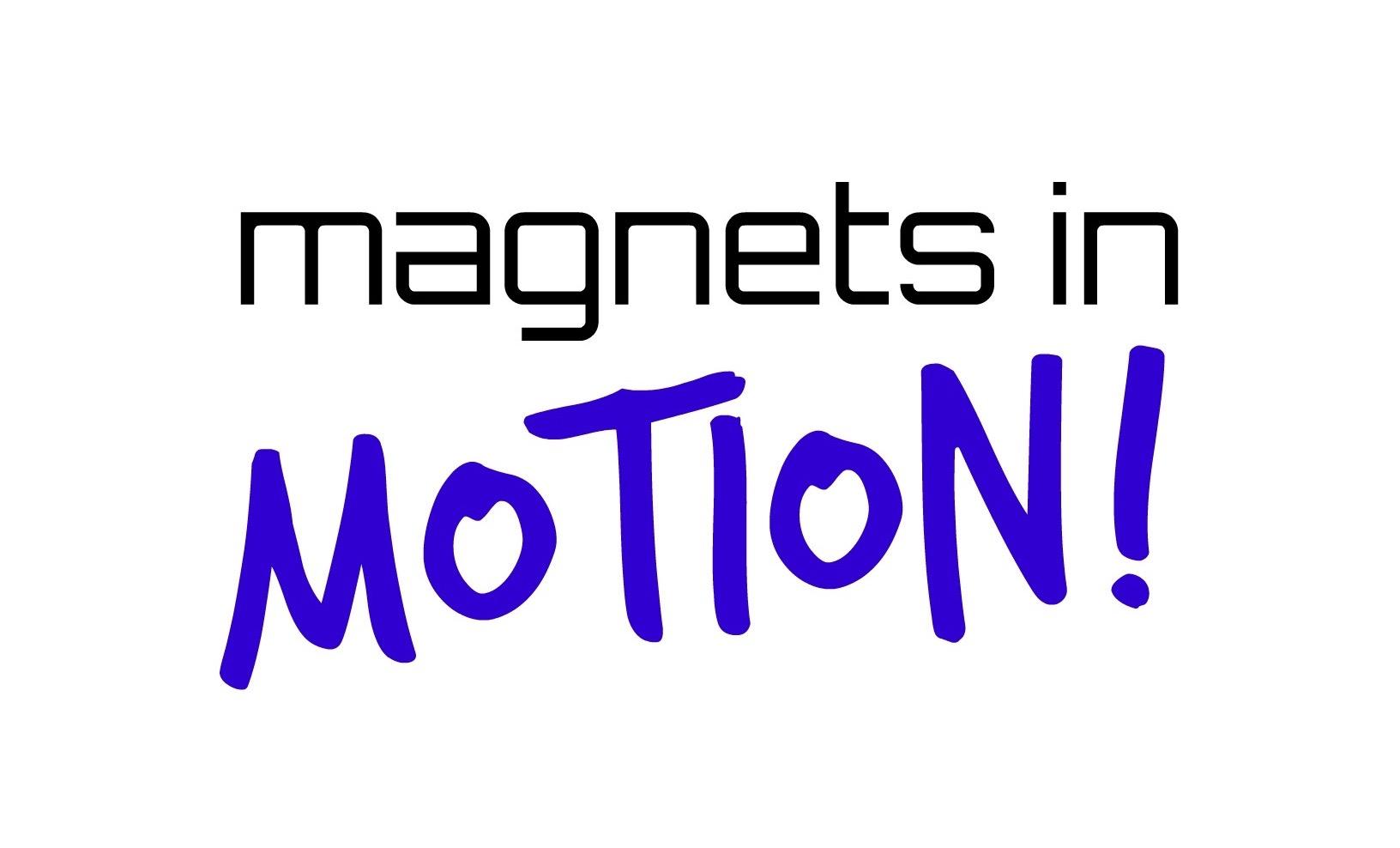 magnets in motion 5.jpg