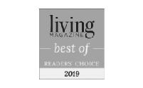 Living Magazine 2019.jpg