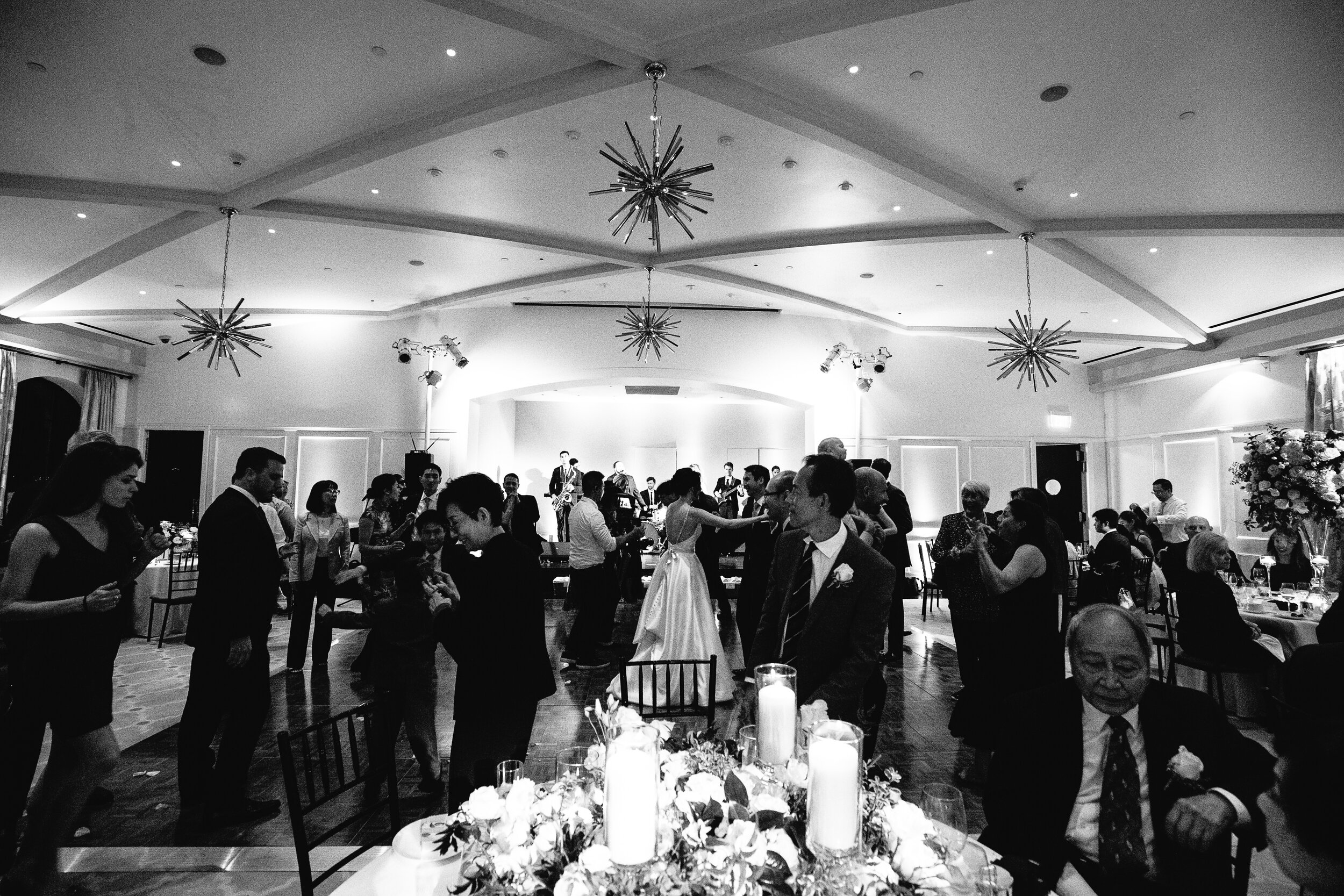 1909268-Lauren-Brian-Wedding-7137.jpg