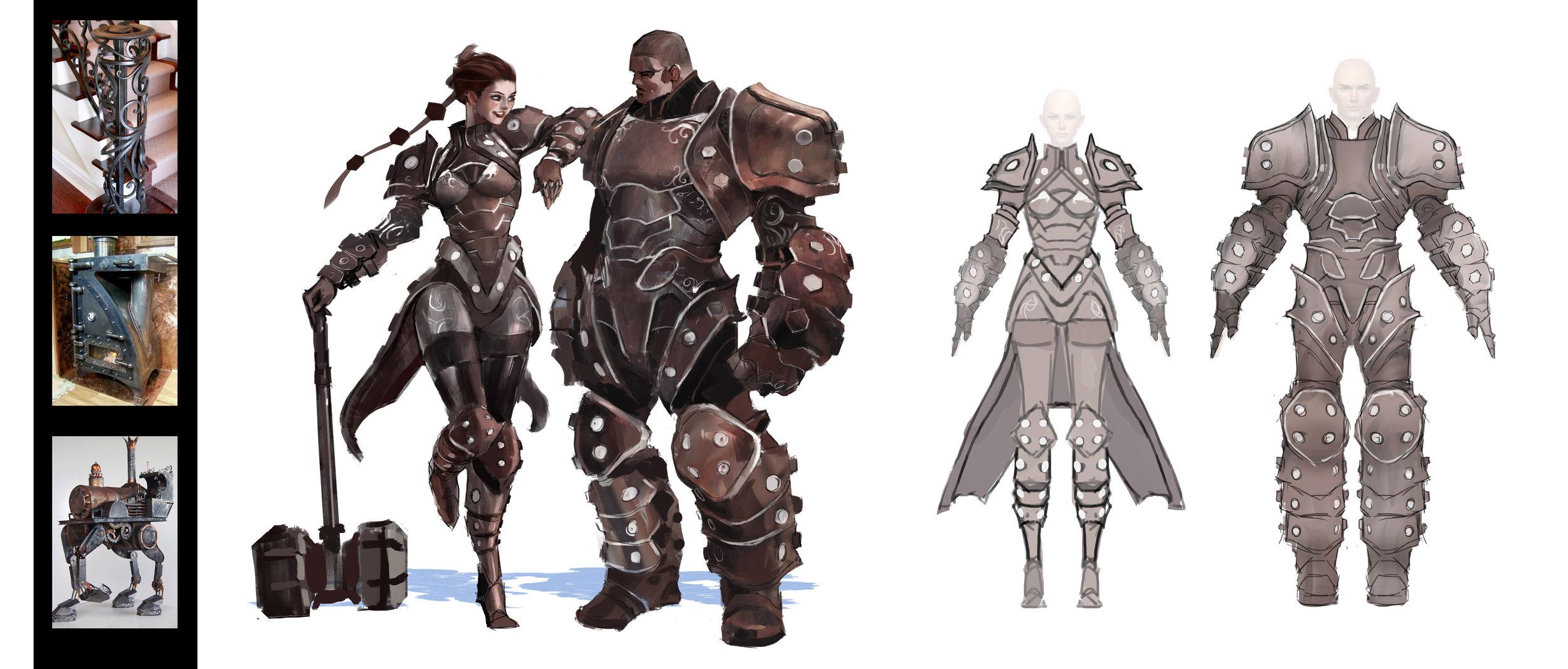 Iron_mancer_sketches.jpg
