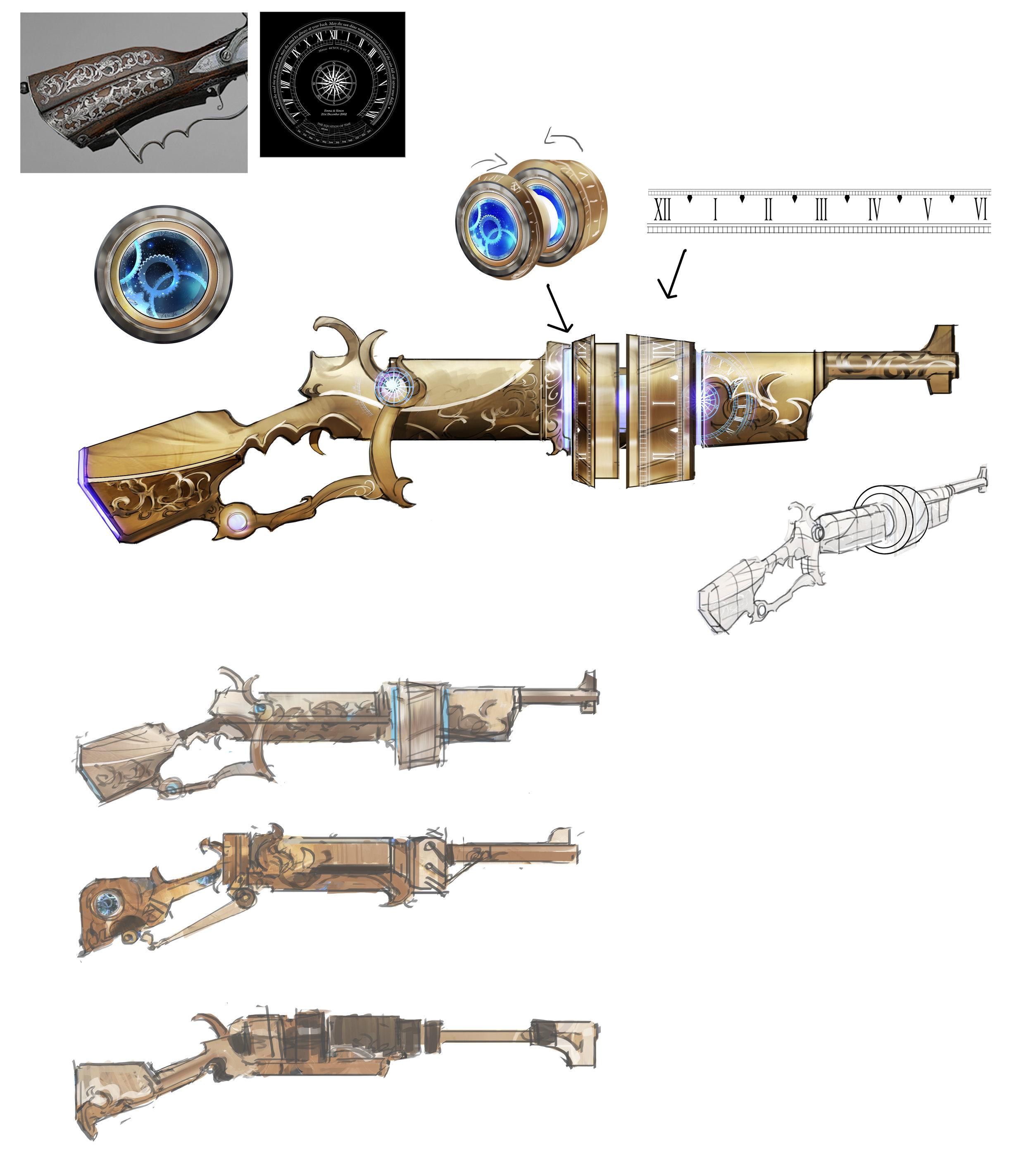 TimeKeeper_Rifle.jpg