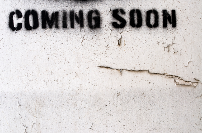 Graffiti-Coming Soon.jpg