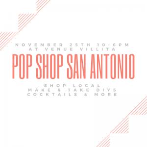 pop-shop-san-antonio-art-market-craft-fair-300x300.png