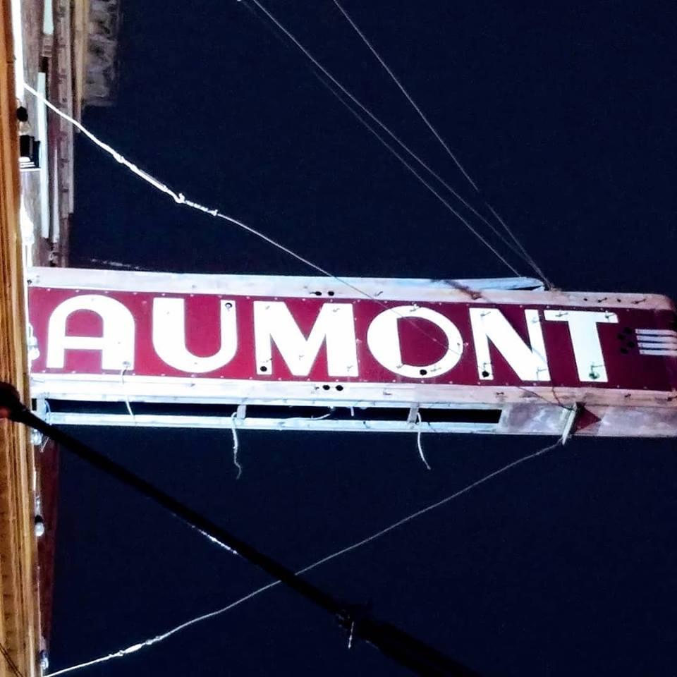 Aumont 6.jpg