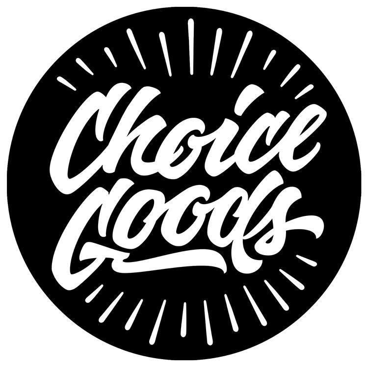 choicegoods 2.jpg