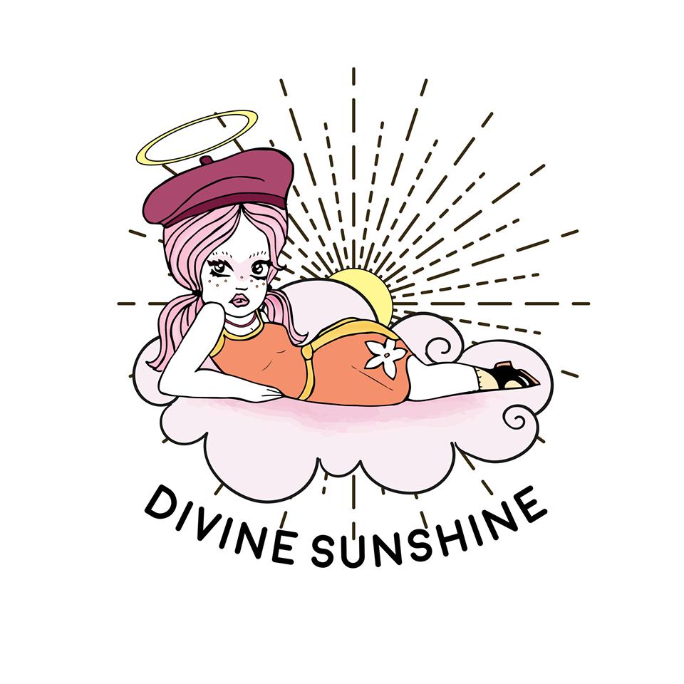 Divine Vintage.png