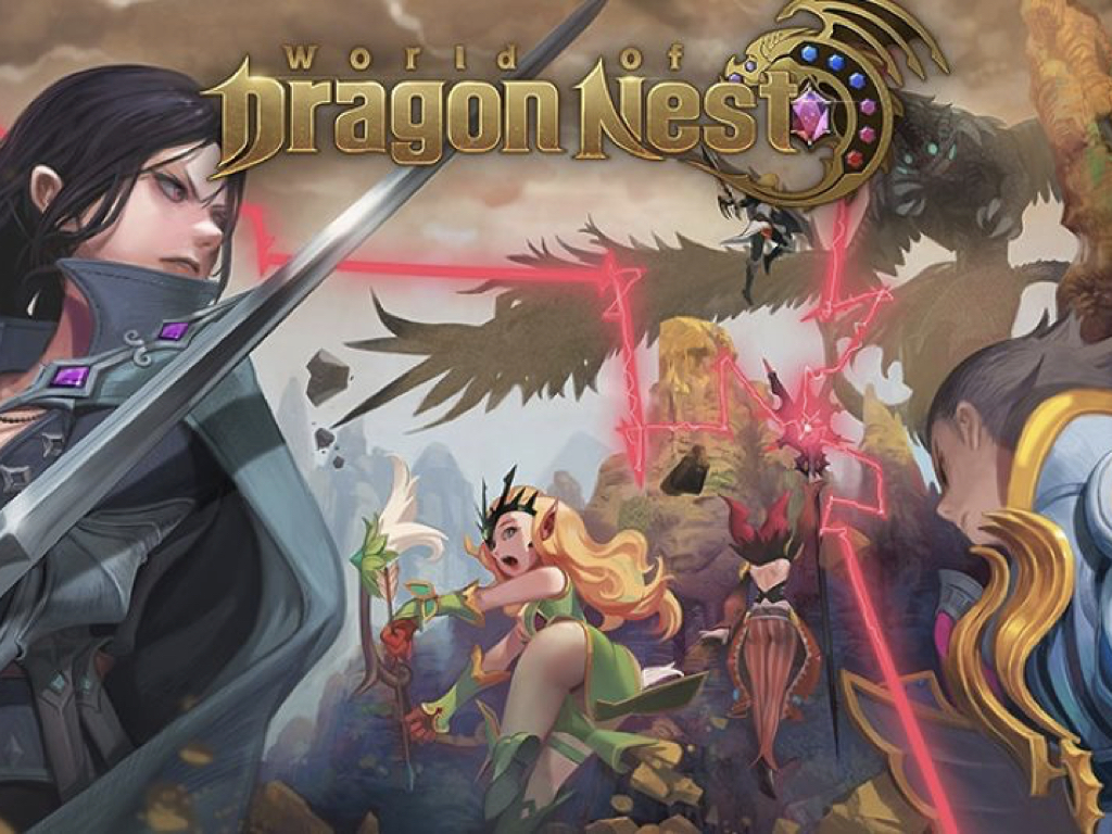 Dragon Nest-images.003.jpeg