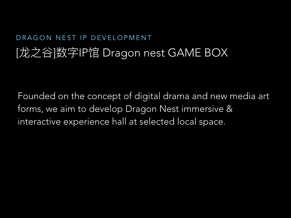 Dragon Nest-images.010.jpeg