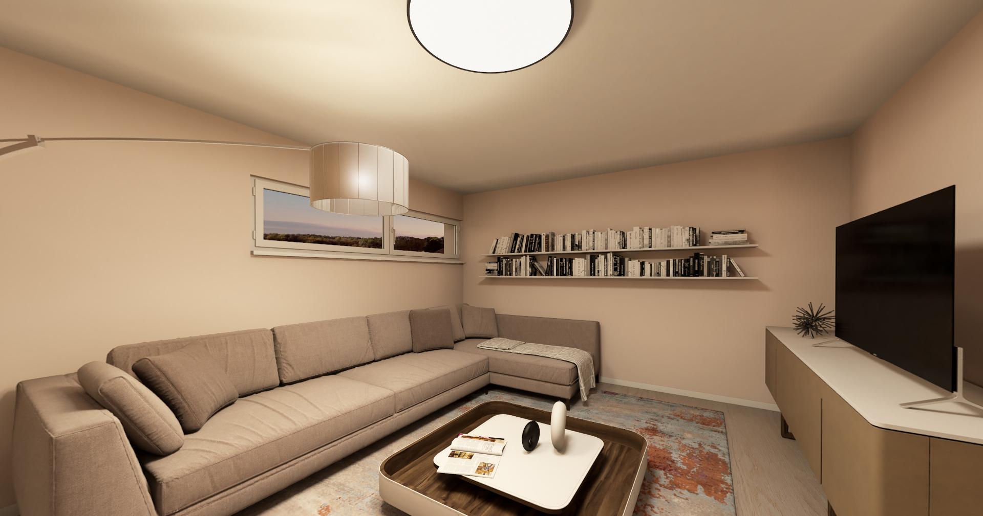 westfield_mehrfamilienhaus_haerkingen_wohnzimmer_4.5_zimmer_wohnung_1.jpg