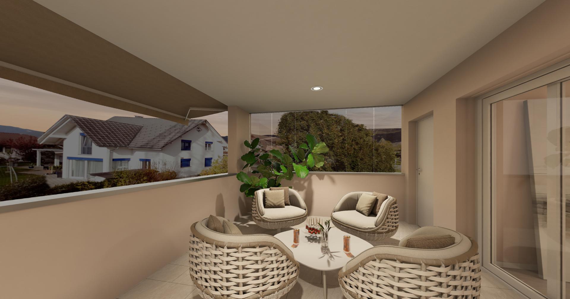 westfield_mehrfamilienhaus_haerkingen_balkon_4.5_zimmer_wohnung_5.jpg