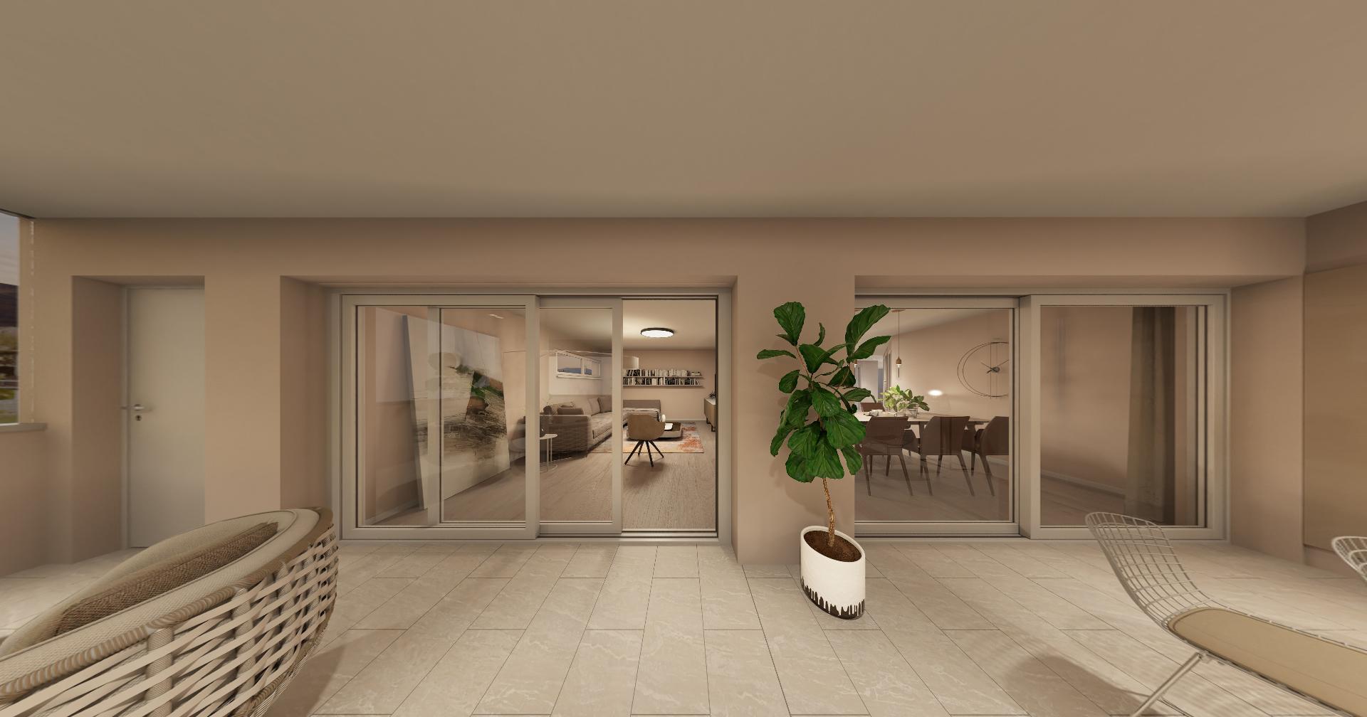 westfield_mehrfamilienhaus_haerkingen_balkon_4.5_zimmer_wohnung_1.jpg
