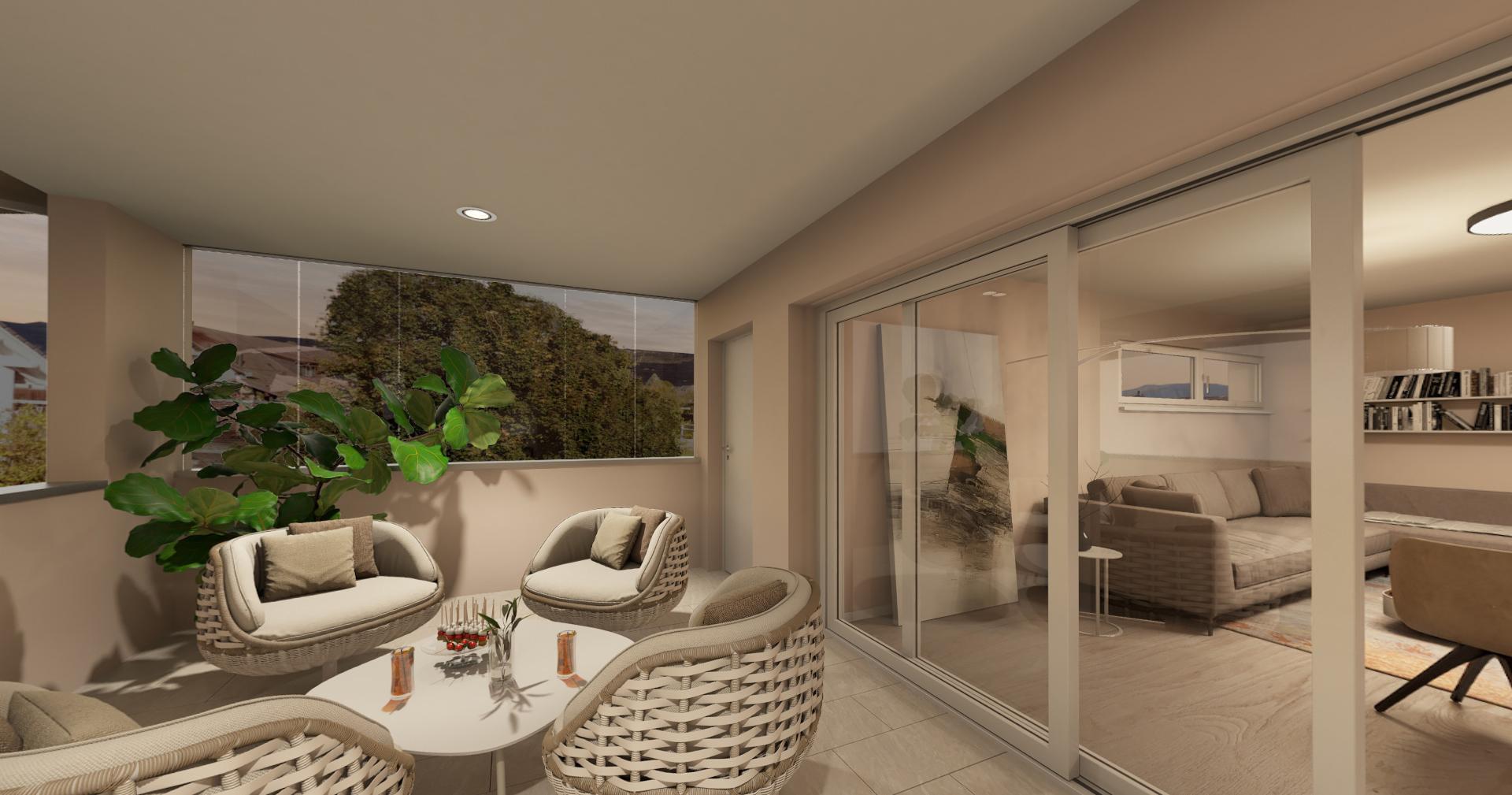 westfield_mehrfamilienhaus_haerkingen_balkon_4.5_zimmer_wohnung_6.jpg