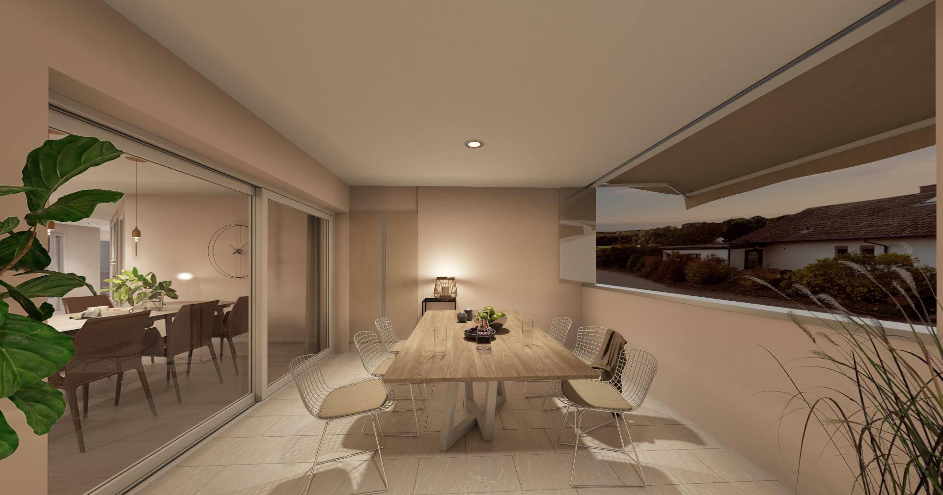 westfield_mehrfamilienhaus_haerkingen_balkon_4.5_zimmer_wohnung_2.jpg