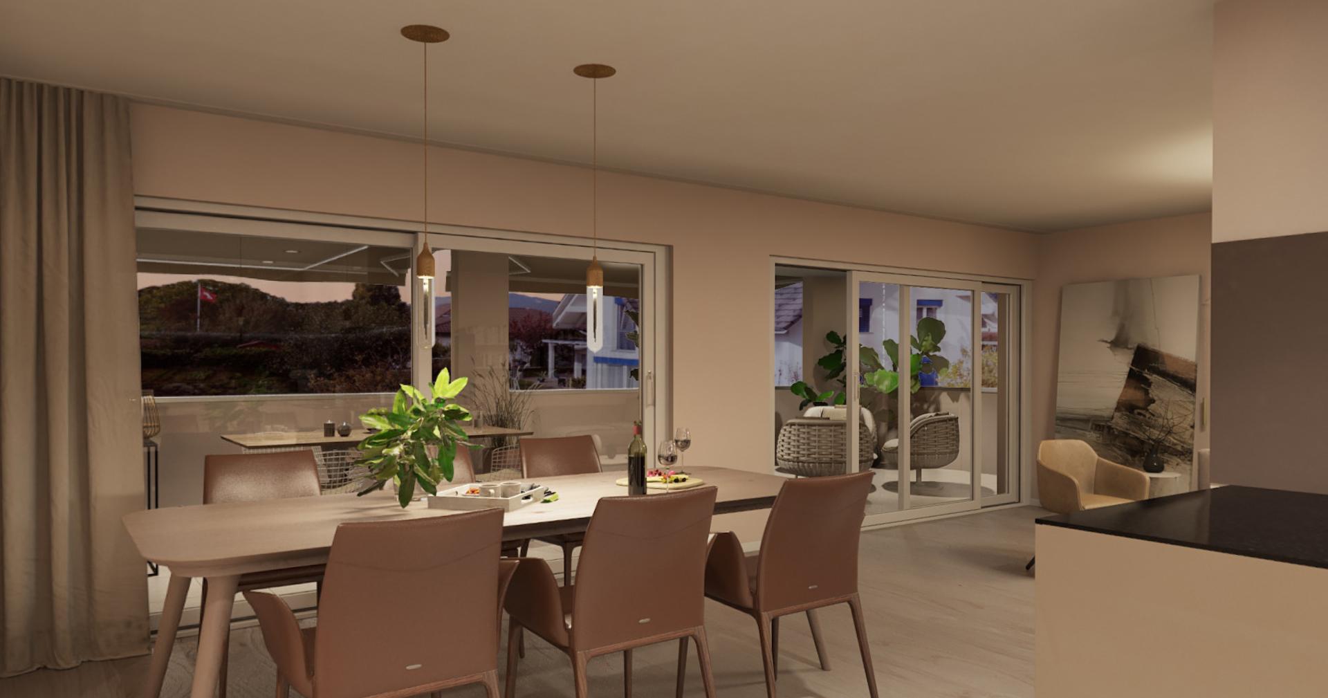 westfield_mehrfamilienhaus_haerkingen_kueche_4.5_zimmer_wohnung_6.jpg