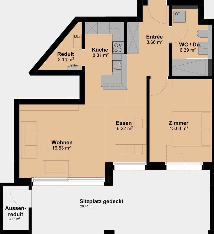westfield_mehrfamilienhaus_haerkingen_grundriss_erdgeschoss_2.5_zimmer_wohnung.jpg
