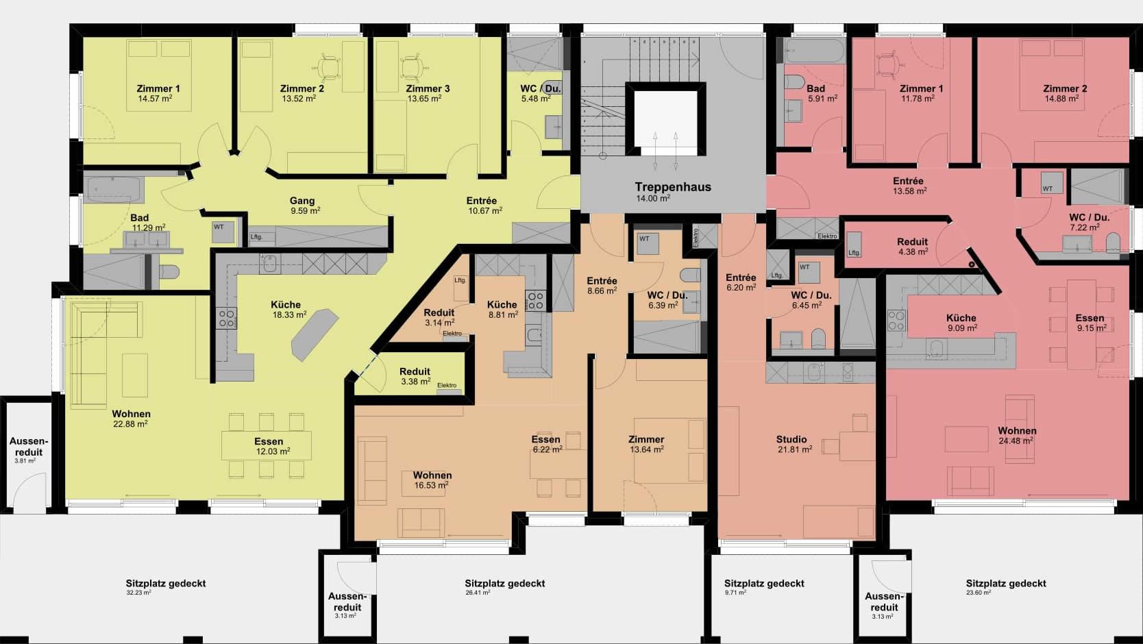 westfield_mehrfamilienhaus_haerkingen_grundriss_erdgeschoss.jpg