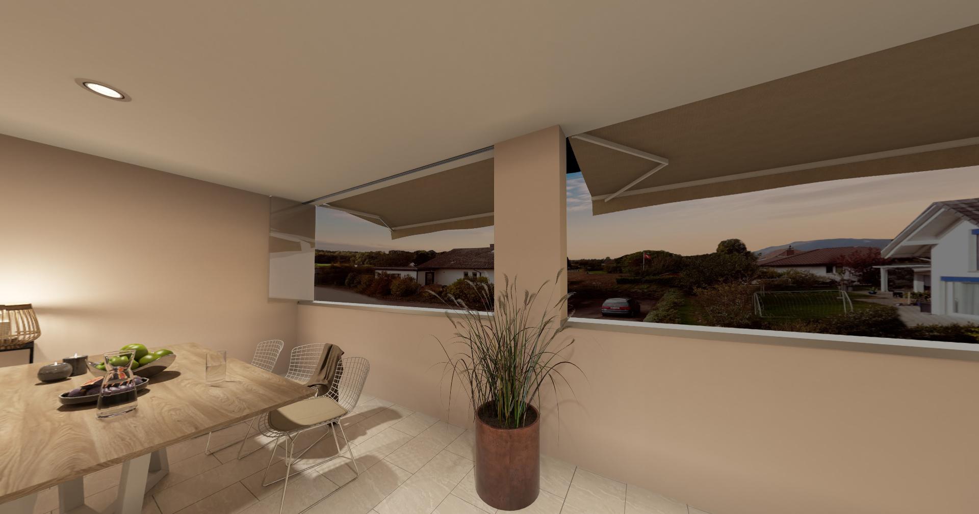 westfield_mehrfamilienhaus_haerkingen_balkon_4.5_zimmer_wohnung_3.jpg