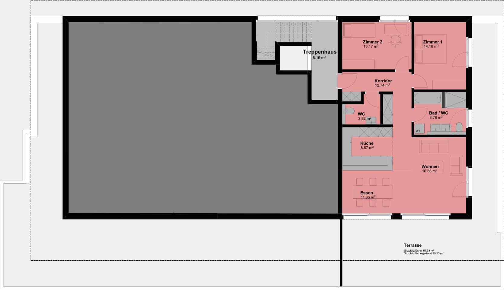 westfield_mehrfamilienhaus_haerkingen_grundriss_attika_2.jpg