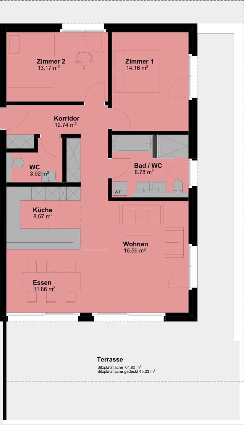 westfield_mehrfamilienhaus_haerkingen_grundriss_attika_3.5_zimmer_wohnung.jpg