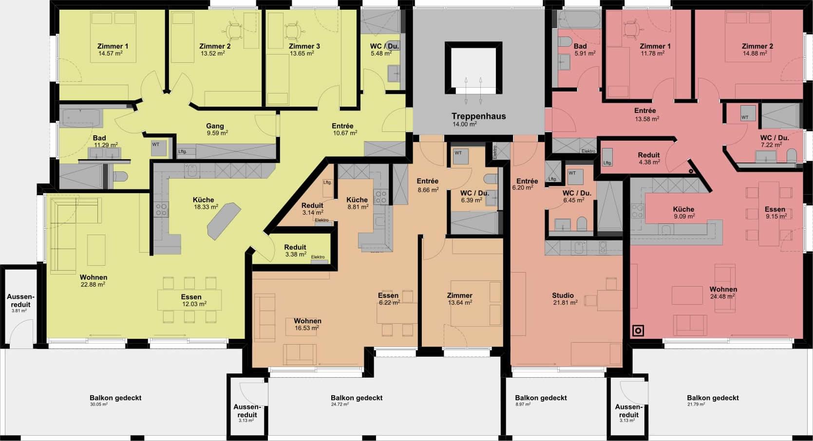 westfield_mehrfamilienhaus_haerkingen_grundriss_obergeschoss.jpg