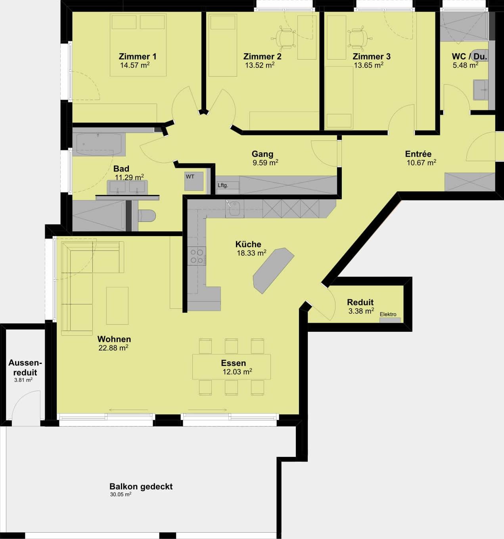 westfield_mehrfamilienhaus_haerkingen_grundriss_obergeschoss_4.5_zimmer_wohnung.jpg