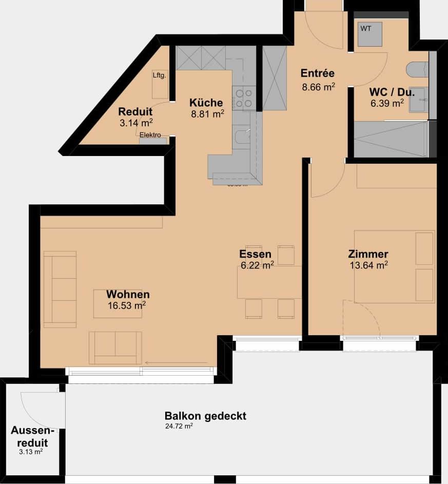 westfield_mehrfamilienhaus_haerkingen_grundriss_obergeschoss_2.5_zimmer_wohnung.jpg