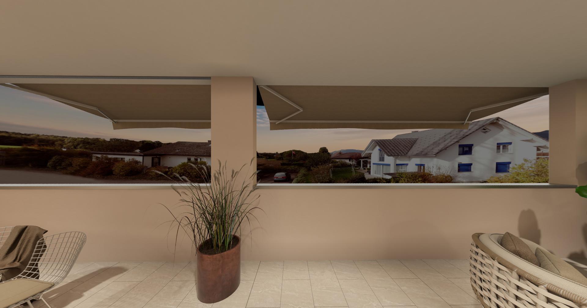 westfield_mehrfamilienhaus_haerkingen_balkon_4.5_zimmer_wohnung_4.jpg