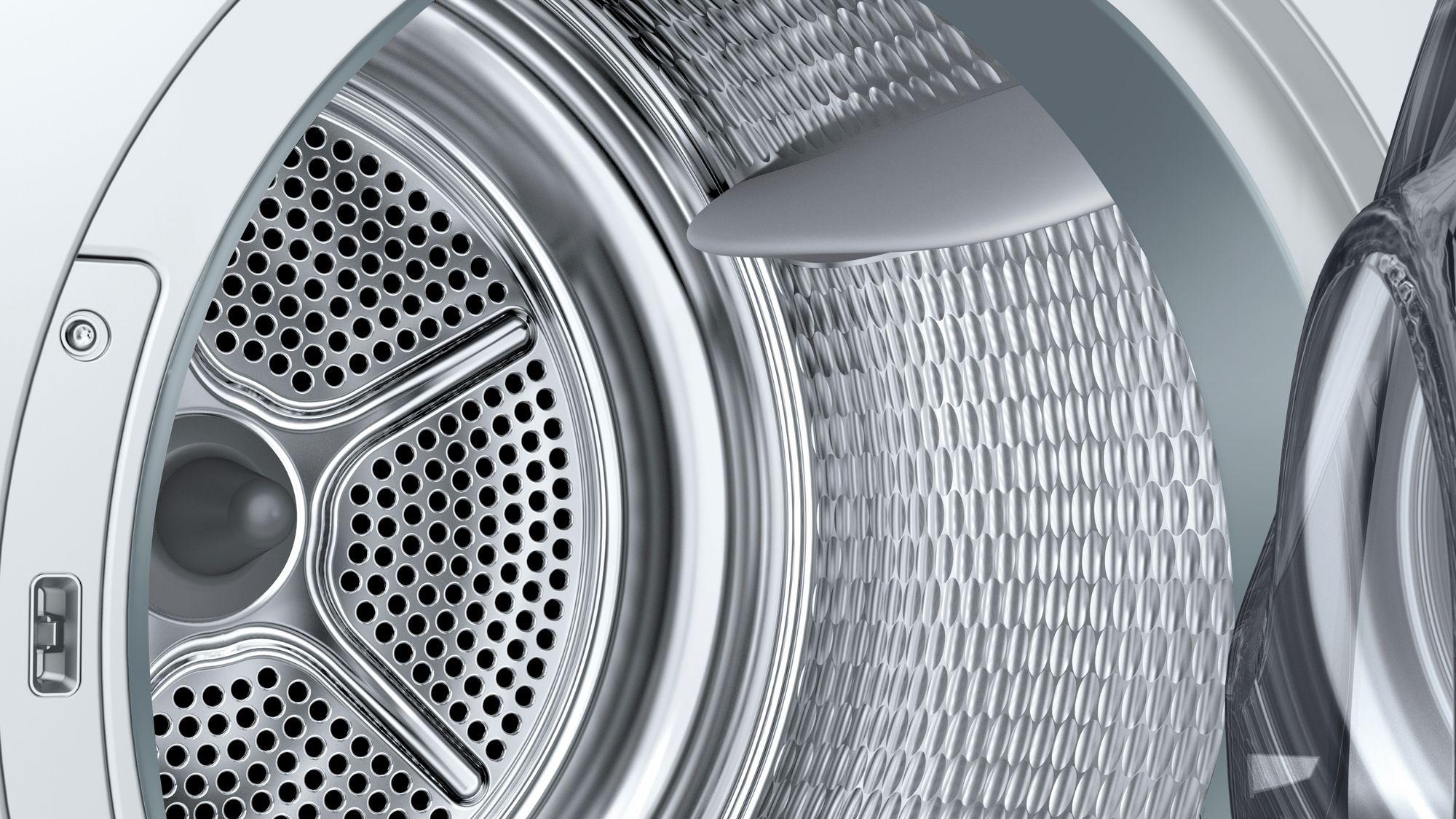 MCSA02004575_Dryer_Stainlesssteel_Drum_White_def.jpg