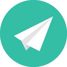 Paper-Plane.jpg