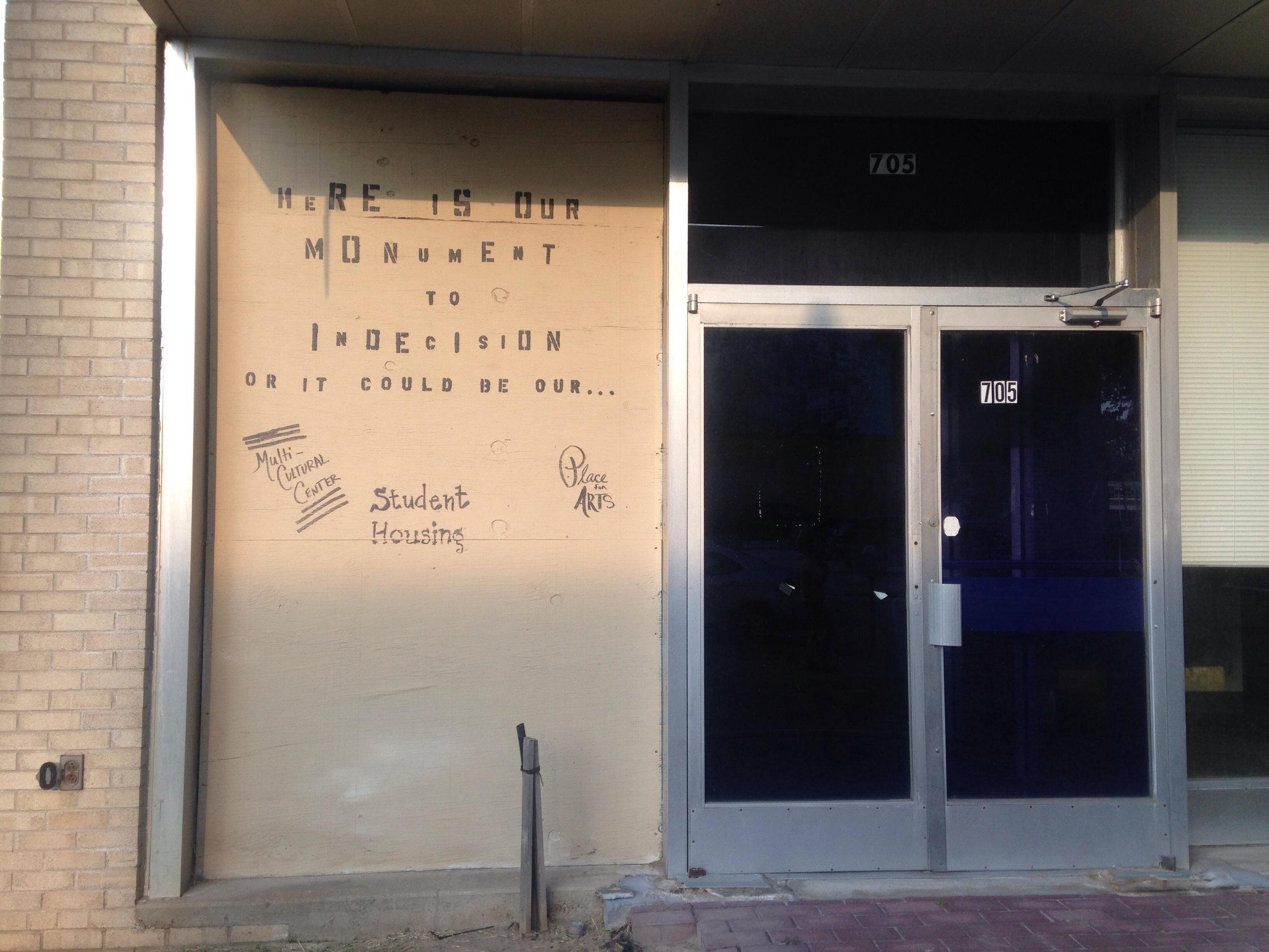 Lafayette graffitti .jpg
