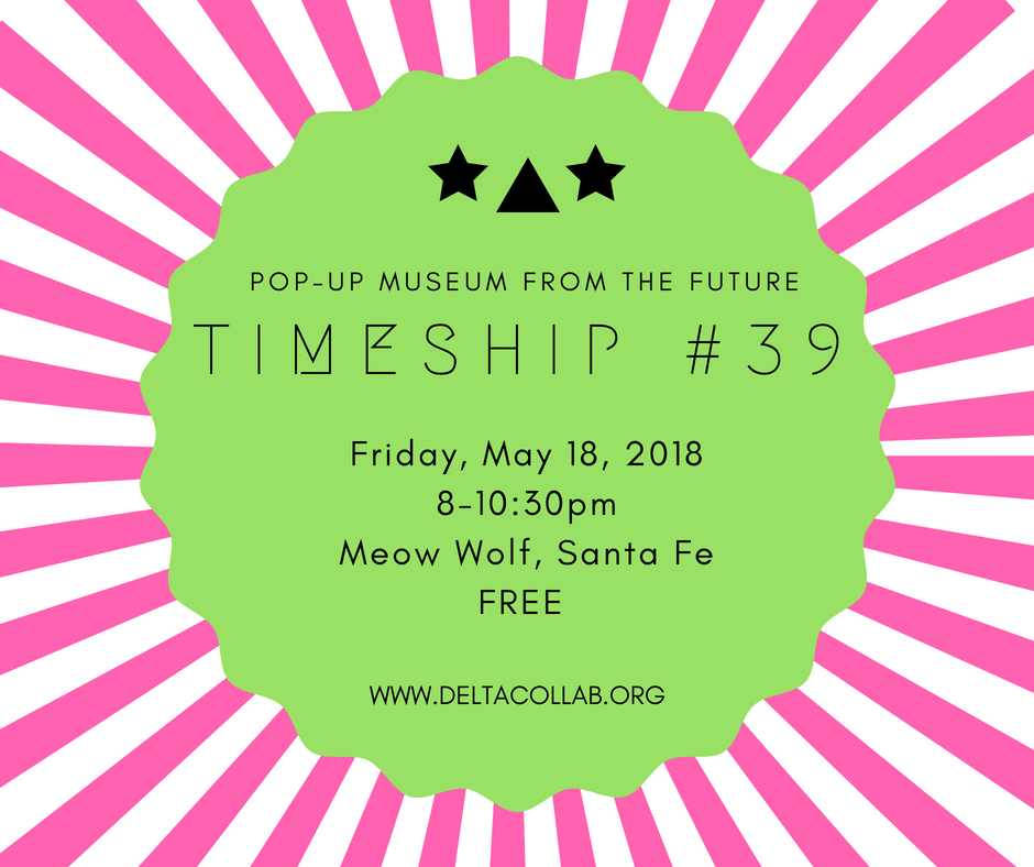 meow wolf flyer.png