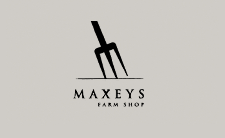 Maxeys Farm Shop - Having a firm focus on local produce, Maxeys, in Kirklington, near Southwell, Notts, is definitelyworth a visit. Perfect for picking up a pumpkinor a premium gin!www.maxeysfarmshop.co.uk